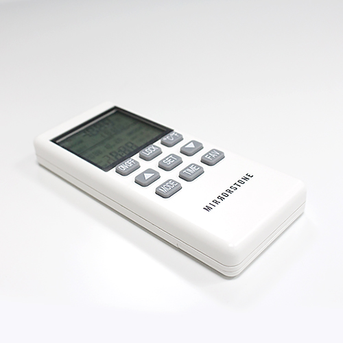 Surya Infrared Heating Panel Remote Control